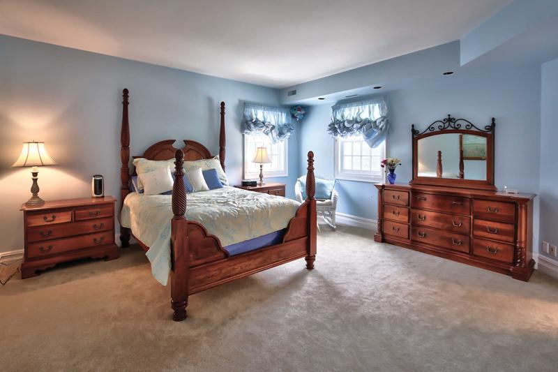 Collingwood-Estate-Bedroom2
