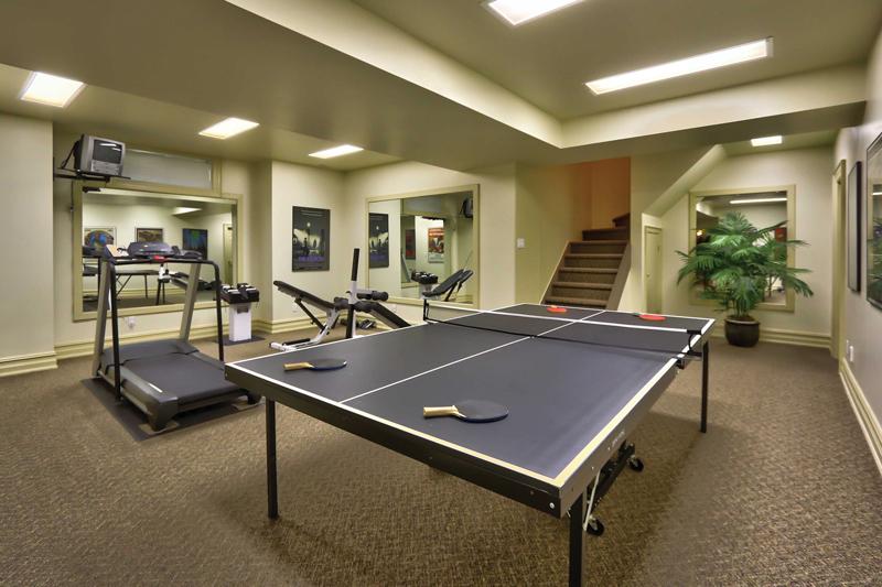 Collingwood-Estate-Game_Room