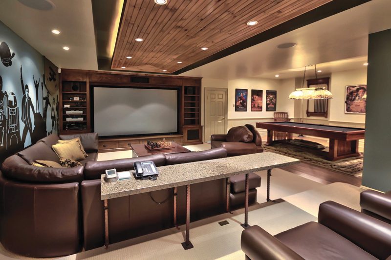 Collingwood-Estate-Screening-Room