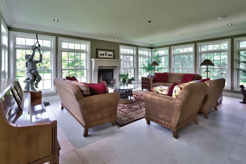 Collingwood-Estate-Sun_Room