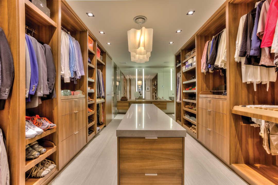 Luxury Condos in Toronto