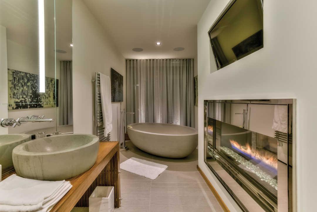 Luxury Toronto