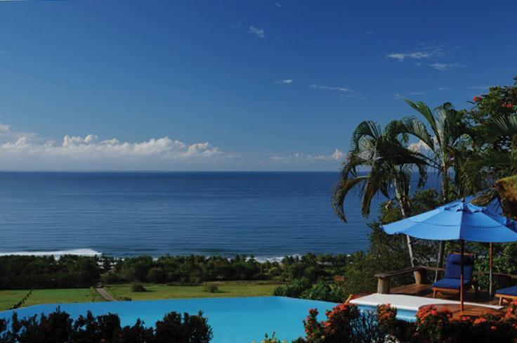 Costa Rica Hotelfor sale